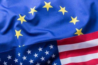 Вашингтон показал свое настоящее отношение к Европе