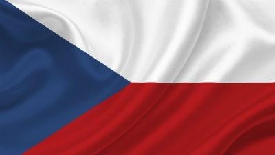 Парламент Чехии самораспусти…