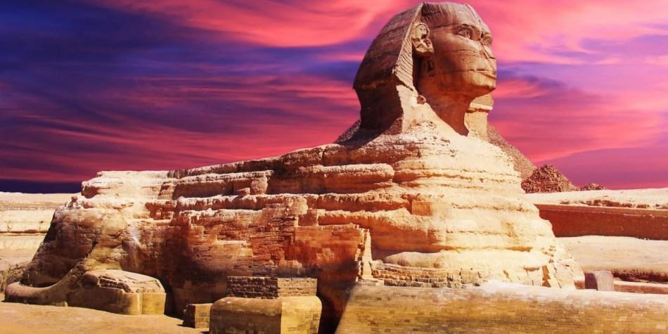Молчание археологов — мы не …