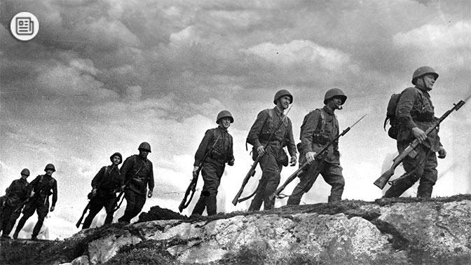 Великий и ужасный 1941 год: почему начало войны было не позором, а величием