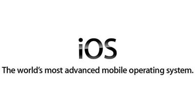 Эксперт: iOS 7 получит полно…