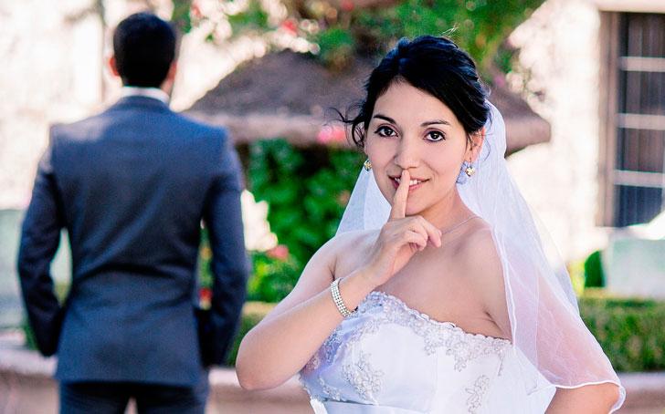 Как выбрать мужа по результатам теста
