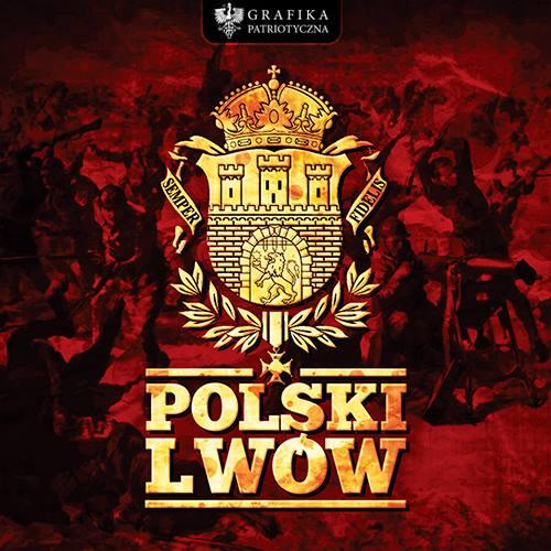 Реституция.EU: как поляки будут отбирать у украинцев свои 5 млрд. долларов