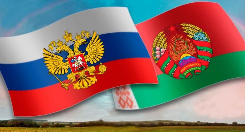 Хватит кормить Белоруссию?