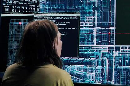 Хакеры хакнули хакерский форум
