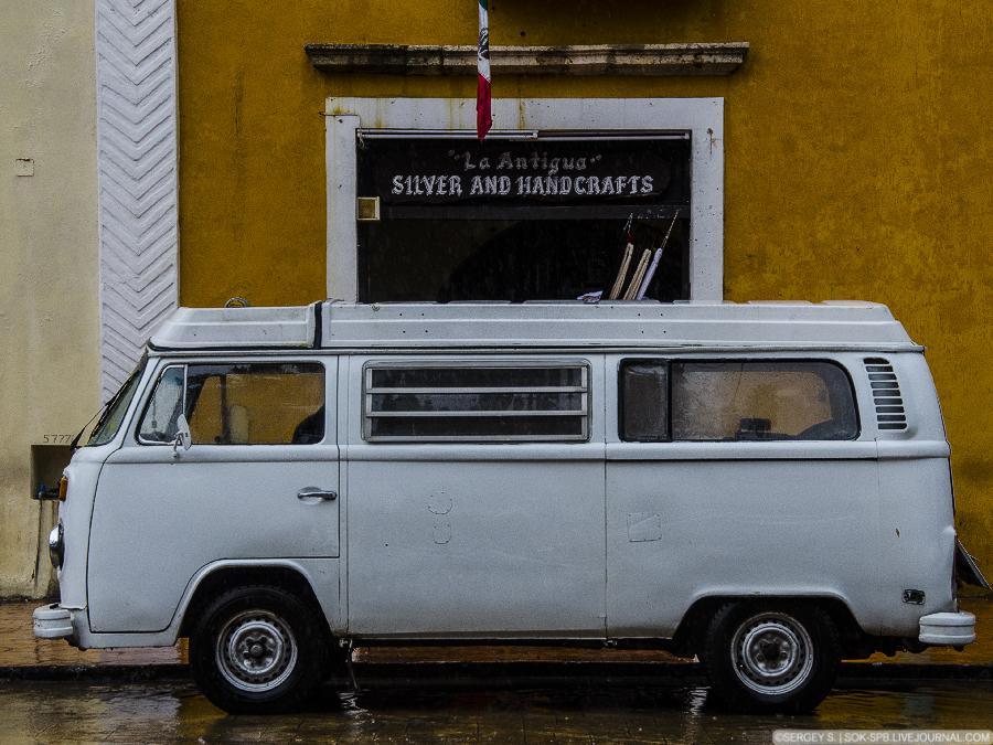 """ФОТО с выставки """"Неизвестный Юкатан"""", прошедшей 27 января в Русском Географическом Обществе. Санкт-Петербург"""