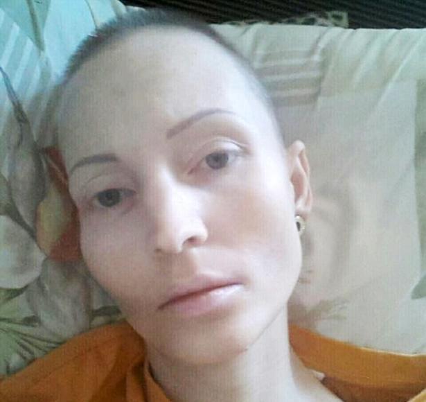 Эта девушка-полицейский умерла из-за плевка в лицо. В голове не укладывается...