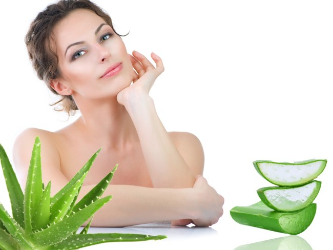 Aloe-Vera-Mask-For-Hair