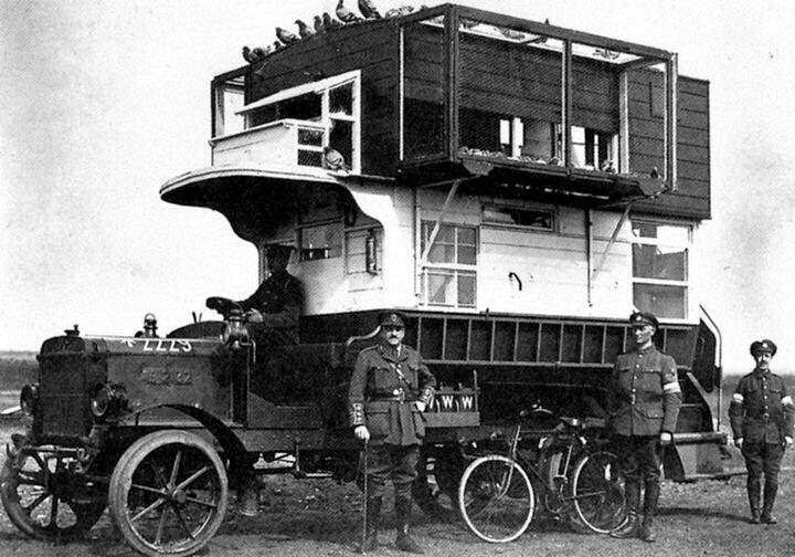 Германия. 1928 год