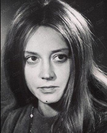 Дочь Маргариты Тереховой рассказала о болезни знаменитой актрисы