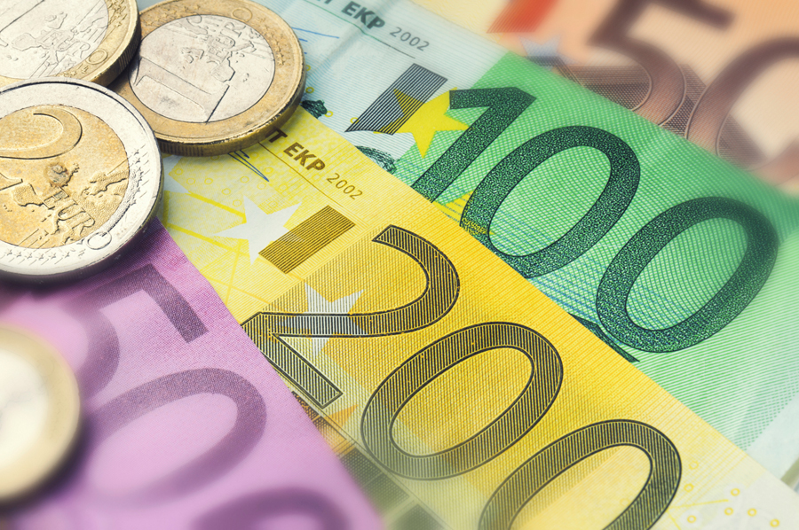 Курсы валют и цены на нефть на 18 сентября