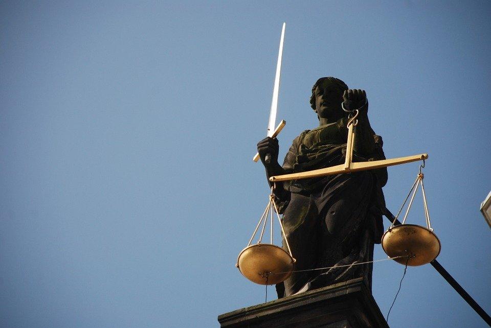 Бутина частично признала вину на заседании суда в США