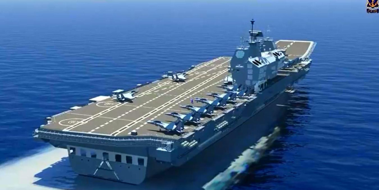 force structure of the indian navy in 2025 history essay Role of indian navy in maintaining peace in indian ocean region share continuum of history  are centred on building not just our force structure.