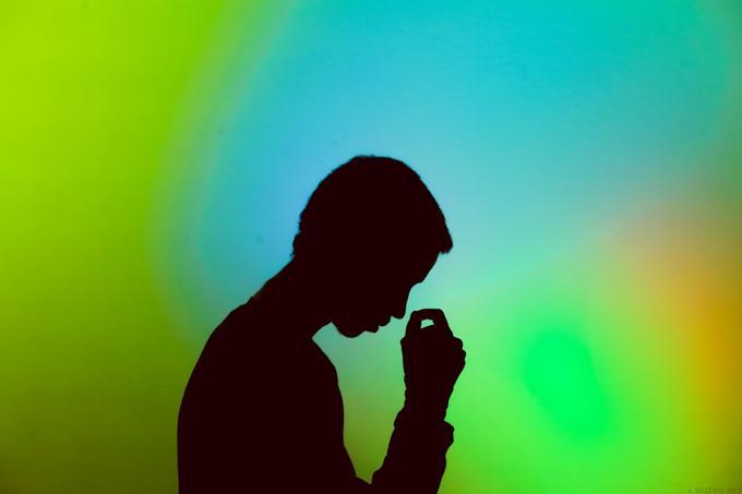 Семь способов, при помощи которых вы усложняете свою жизнь