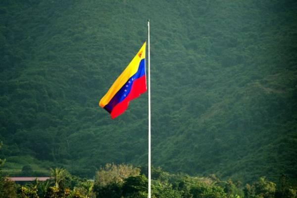 «Это безумие - говорить о войне в XXI веке». Третьей мировой в Венесуэле не будет?