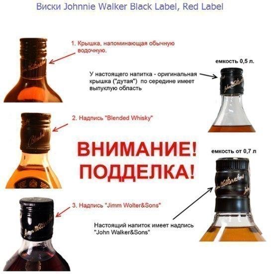 http://mtdata.ru/u8/photo7C85/20935036804-0/original.jpg#20935036804