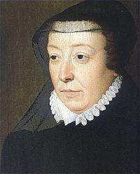 http://upload.wikimedia.org/wikipedia/commons/thumb/9/9f/Catherine_de_Medicis.jpg/200px-Catherine_de_Medicis.jpg