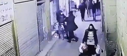 Полиция Каира обратилась к туристам после теракта в египетской столице