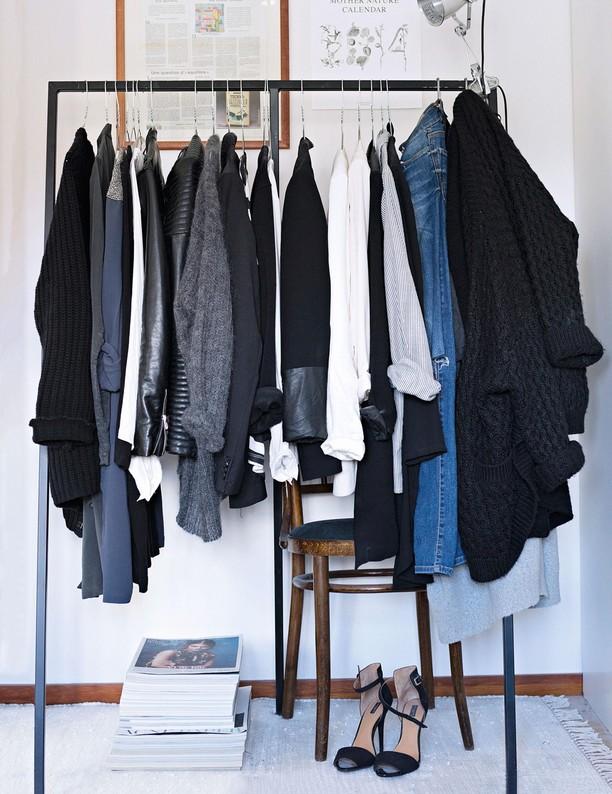 10 гениальных способов избав…
