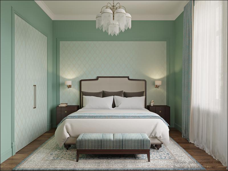 photo bedroom_lj_1_zps6ii4g5bn.jpg