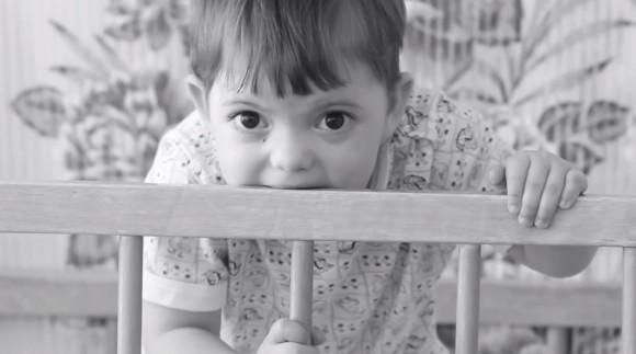 Блеф: судьба детей в системе сиротских учреждений