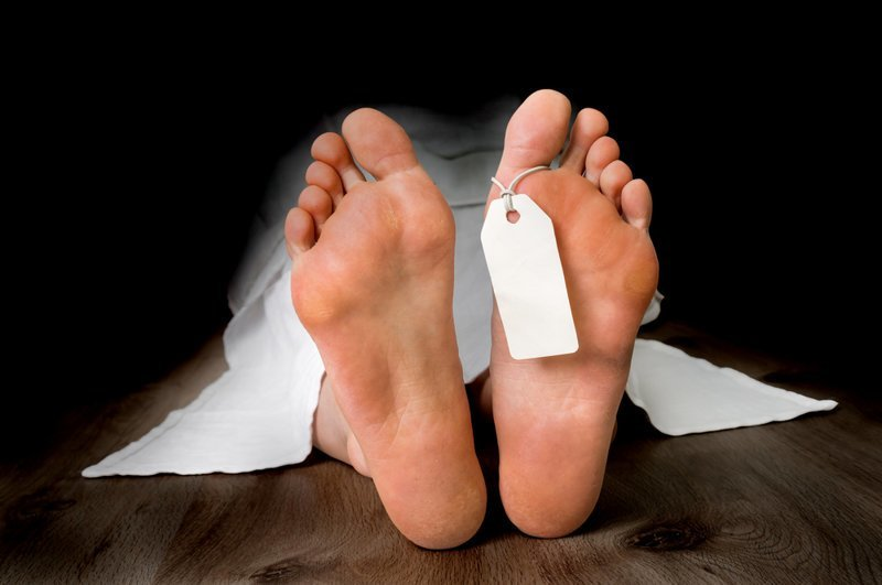 Проститутка умерла после орального секса за200рублей