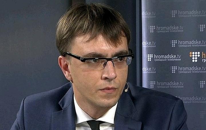 «Поезда будущего» объехали Украину стороной