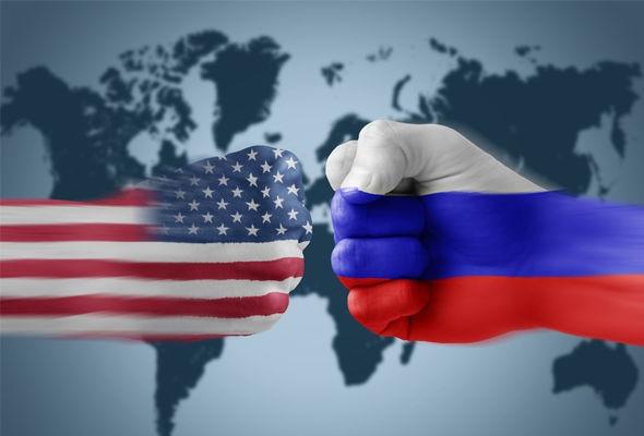 """Россия может ответить на санкции против россиян из """"списка Мюллера"""""""