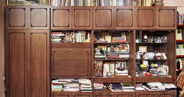 Избавиться, нельзя хранить: 11 вещей в доме, которые делают вас несчастными
