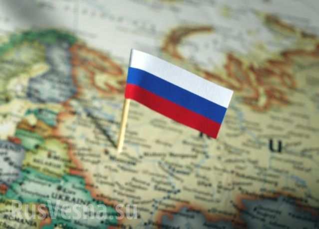 Не только оружие: 40 сфер лидерства России