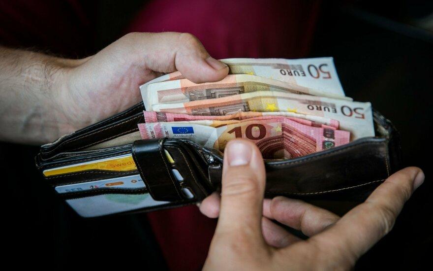 Шведская пенсия