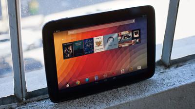 Nexus 11 выйдет в 2013 году …