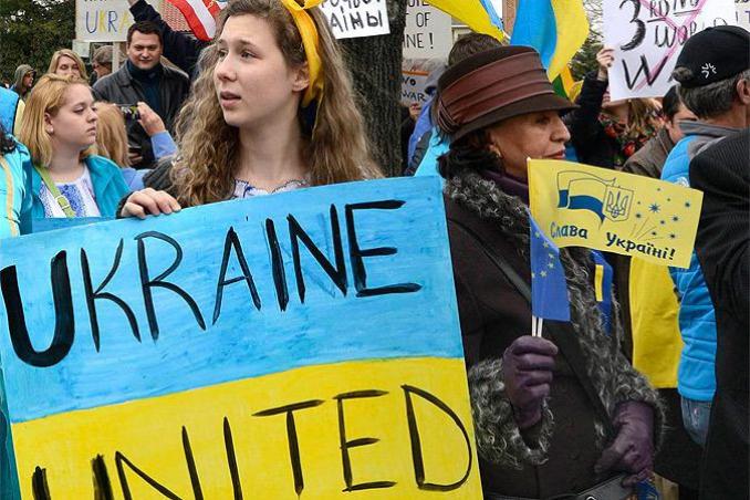 Фабрика подлецов: кто и как ведет информационную войну на Украине