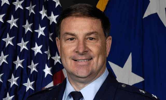 Американский генерал обрушился с критикой на производителей F-35