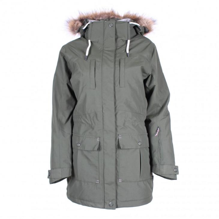 куртка Northland, цена 6 200 грн