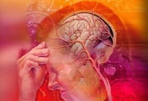 головная боль, боли, неврология, невролог, боль, болит, клиника медицина, врач, доктор, все болит, что болит