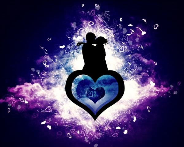 Кому и когда вверять свое сердце