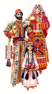 armeniya-natsionalnaya-odezhda-blyuda-traditsii