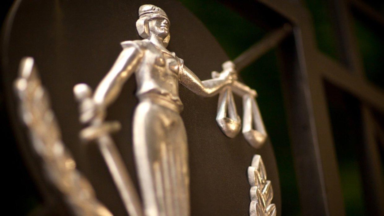 Суд на Урале разрешил сравни…