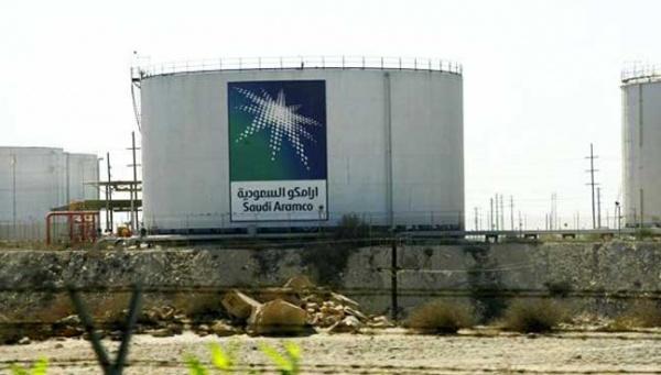 Saudi Aramco войдет в«Арктик СПГ-2»