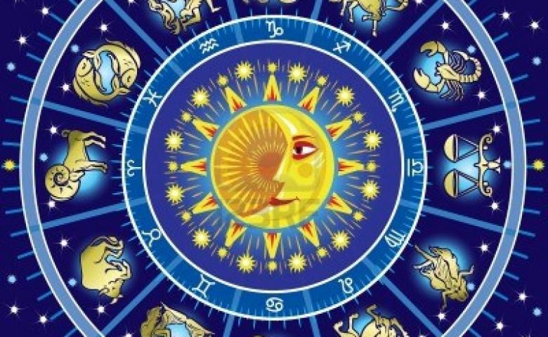 Ваш гороскоп на сегодня, 20 января 2017
