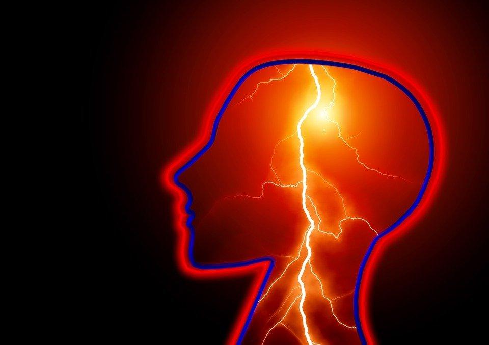 Что нужно знать об эпилепсии