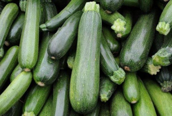 10 овощей, убивших людей
