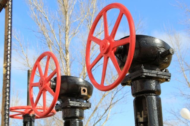 Названы сроки завершения строительства газопровода «Сила Сибири»