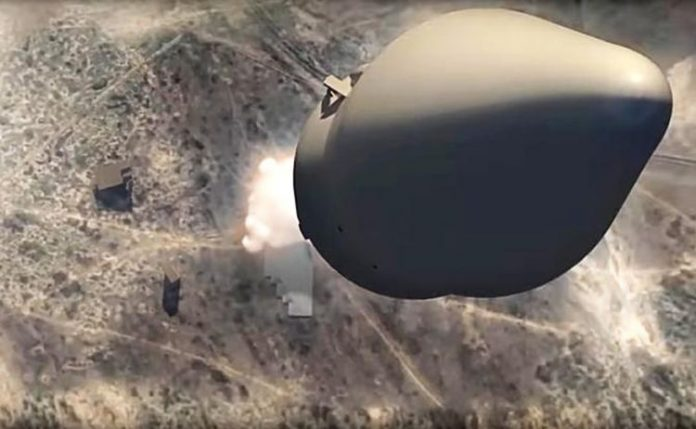 Авианосцы США не выдержат совместного удара ракет России и Китая