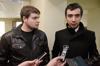 Лексус и Вован рассказали детали разговора с Маруани от имени Киркорова