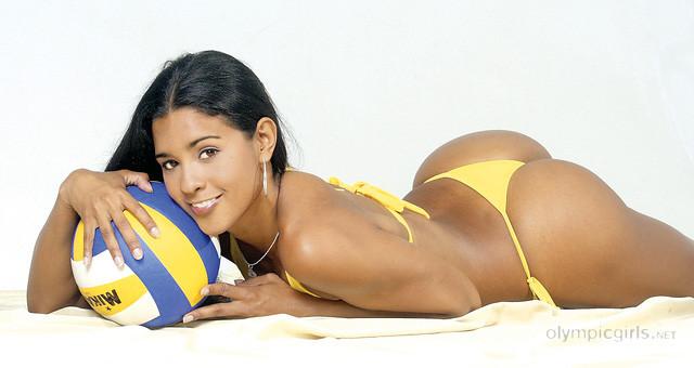 Самые красивые участницы Олимпиады-2016 Рио 2016, девушки, олимпийские игры 2016