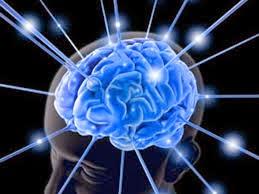 Препараты для улучшения памяти и внимания
