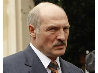 """""""Возникло ощущение, что Лукашенко ведет с каким-то страшным внешним монстром настоящую войну за суверенитет"""""""