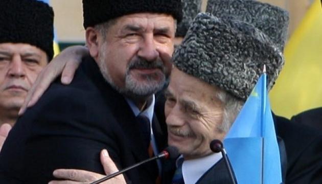 В Раде назвали бывшие республики СССР, готовые признать Крым российским